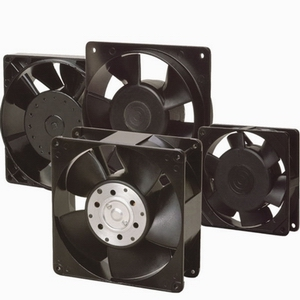 visokotemperaturen-ventilator-va9-2-vt