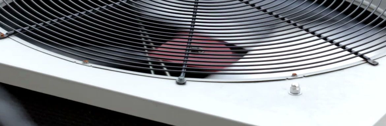 ВЕНТИЛАТОРИ и вентилационни системи - ЗА БАНЯ, ОТОПЛИТЕЛНИ СИСТЕМИ И КАМИНИ, Подходящи решения за дома и обществени сгради