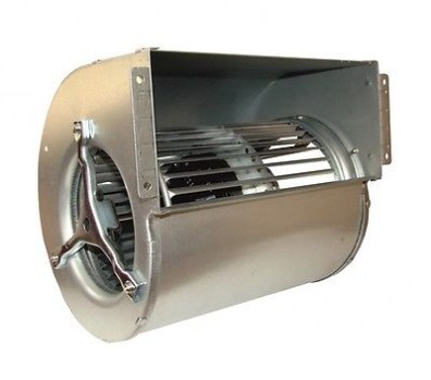 Centrifugal-Extractor-Fan-Dual-Inlet-3-Speed