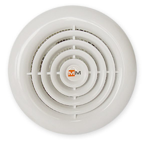 ventilator-za-banya-mm100kr3