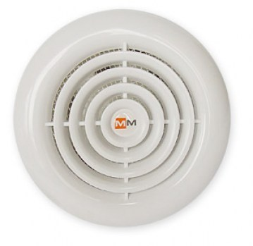 ventilator-za-banya-mm100kr33