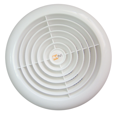 ventilator-za-banya-mm120kr
