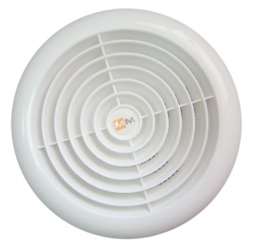 ventilator-za-banya-mm120kr8